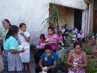 guatemala_02