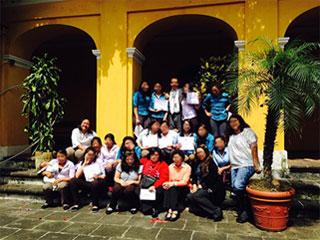 guatemala_06