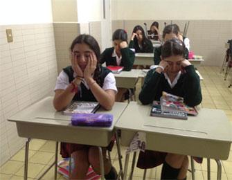 img-colegio_06
