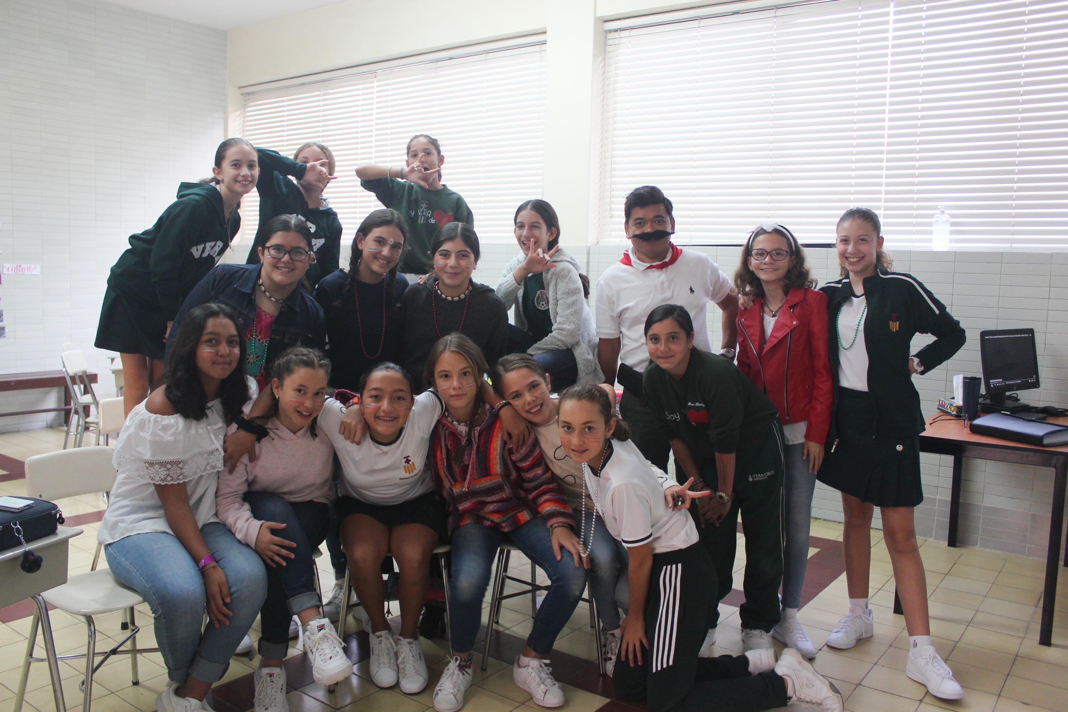 img-colegio_01